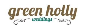 Green Holly Weddings